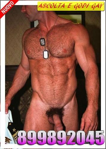 Annunci roma escort uomini muscolosi gay